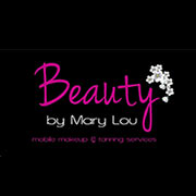 Beauty by Mary Lou